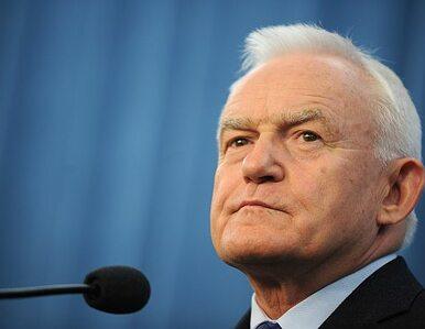 Ruch Palikota chce komisji śledczej w sprawie więzień CIA. Pozostałe...