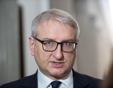 Stanisław Pięta ma nową pracę. Czym zajmuje się były poseł?