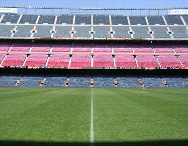 Oficjalnie: Barcelona zapłaciła skarbówce 13 mln euro za Neymara