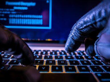 Użytkownicy Facebooka zagrożeni. Niebezpieczny wirus kradnie dane