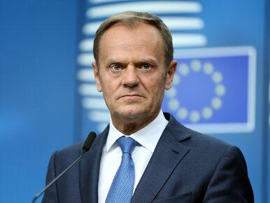 W najbliższy czwartek Donald Tusk zostanie przesłuchany przez  prokuraturę