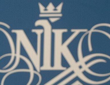 NIK: system zarządzania kryzysowego do naprawy