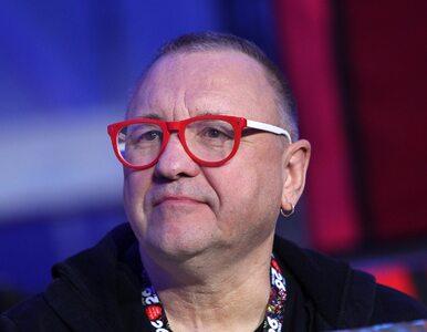 Jurek Owsiak o wygranej Trzaskowskiego: Dziękuję, że wybraliście przyjaźń