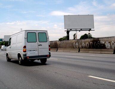Czy będzie autostrada A1? Nie wiadomo