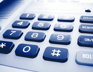 PTC szukała milionera przez SMS. Zapłaci wielomilionową karę