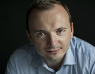 Przegrał w wyborach, a mimo to chce rządzić w Krakowie