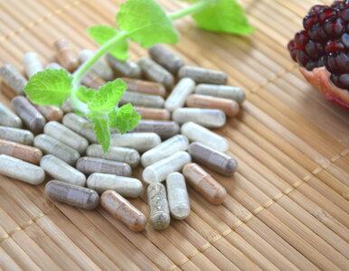 Błonnik witalny – suplement diety, który może zastąpić warzywa i pełne...