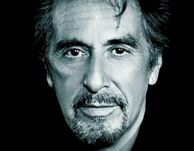 Al Pacino zagości w Polsce już we wrześniu