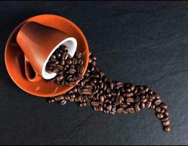 Badania: Kobiety, które piją kawę, mają niższą zawartość tkanki tłuszczowej
