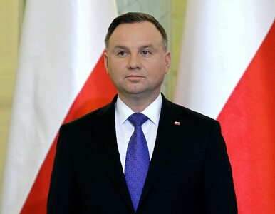Prezydent skierował do Sejmu projekt ustawy. Dla kogo dodatek...