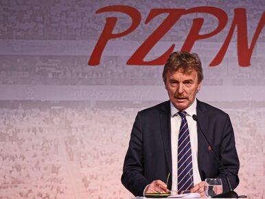 Wybory na szefa PZPN już w październiku. Znamy decyzję Bońka