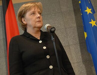 Brudziński: Gdybyśmy pół roku temu mówili jak Merkel nazwano by nas...