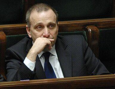 Komisja śledcza ws. majątku Kwaśniewskich? Schetyna: Trzeba to poważnie...