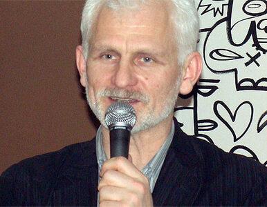 Rada Europy potępiła skazanie Alesia Bialackiego
