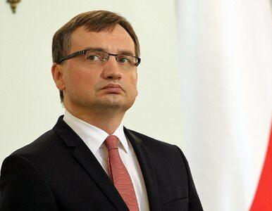 Kraków. Rozprawy ws. śmierci Jerzego Ziobry odwołane