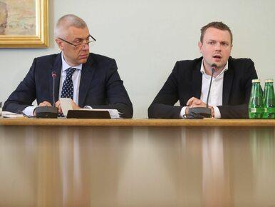 Komisja do spraw lipy