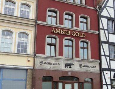 """""""Kolejne wątpliwości ws. Amber Gold"""""""