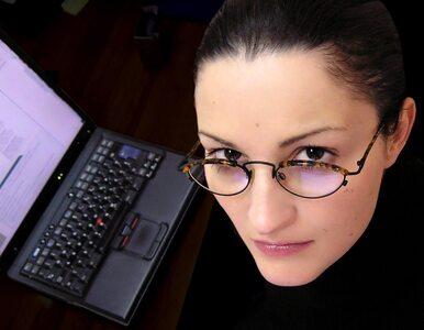 Kobiety podbijają branżę IT: Tak się odnosi sukces