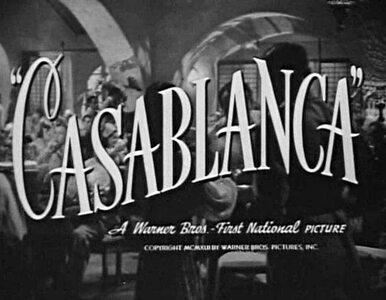 """Pianino z filmu """"Casablanca"""" sprzedane za pół ceny"""