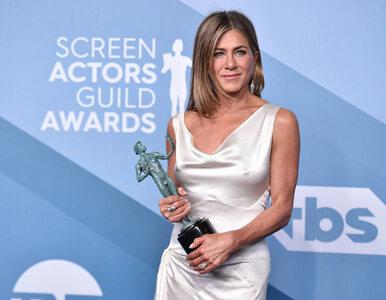 SAG Awards 2020 – lista nagrodzonych. Jak wyglądały gwiazdy?