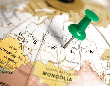 Sondaż: Rosjanie wolą rozwój militarny od ekonomicznego