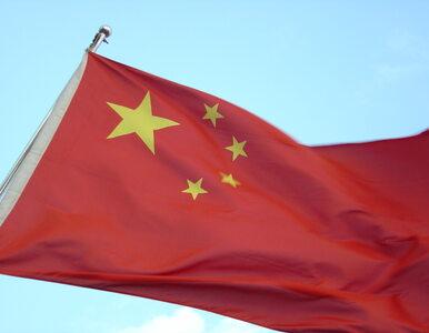 Chiny nie odpuszczają niewidomemu prawnikowi