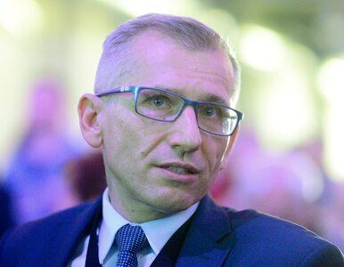 Prezes NIK Krzysztof Kwiatkowski stanie przed Trybunałem Stanu?