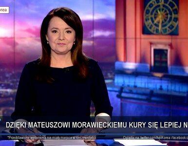 Szydło złożyła rezygnację, Morawiecki kandydatem PiS na premiera. MEMY