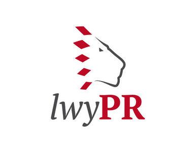 PSPR po raz trzeci przyzna Lwy PR  nominacje przyjmowane będą do 26...