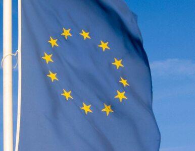 Europejczycy wciąż wierzą w UE