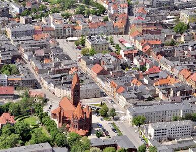 48 tys. maseczek dla mieszkańców Ostrowa Wlkp. To decyzja prezydent miasta