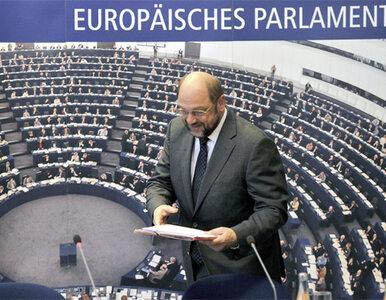 PE o Białorusi: nie chcemy w Europie drugiej Kuby