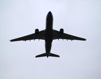 Oferty tanich biletów lotniczych na wakacje wciąż dostępne