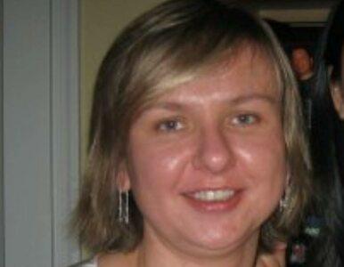 Anna Maciejewska ponad rok temu zaginęła w USA. Rodzina wyznaczyła...
