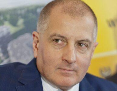 Dutkiewicz zwróci pieniądze za wyjazd na spotkanie z Komorowskim