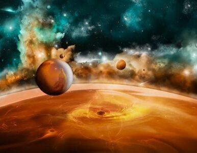 Iwanowska, Sierpc, LechMankiewicz - polskie planetoidy krążą wokół Ziemi