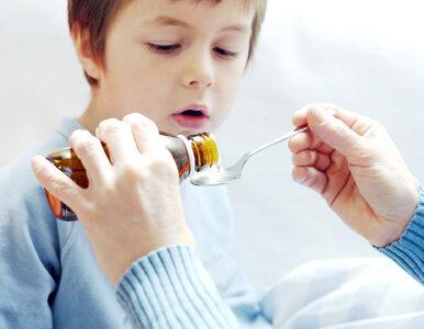 Pediatra: Dzieci mogą zakazić się koronawirusem i go rozsiewają, ale są...