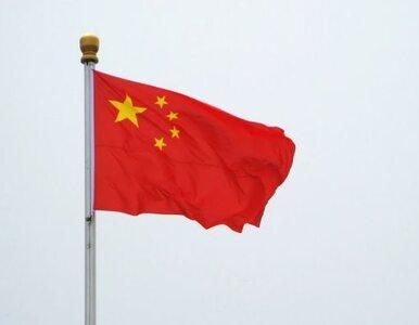 Chiny: policja strzelała do protestujących Tybetańczyków, jeden zabity