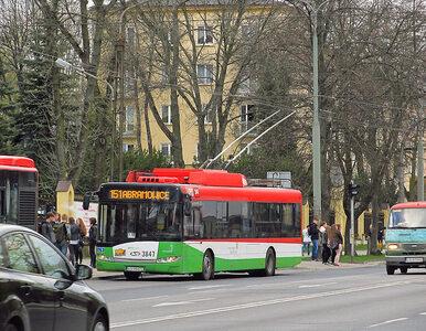 Lublin. Sprawcy pobicia mieszkali w bloku swojej ofiary. Jeden ukrywał...