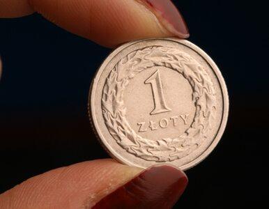 Nie ma zgody w sprawie płacy minimalnej. Spór o 114 złotych
