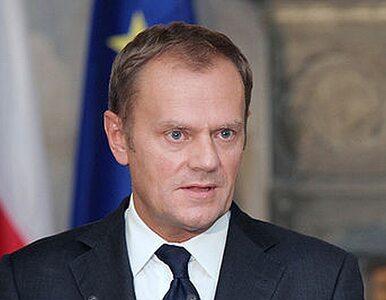 Poparcie dla PO maleje. PJN wciąż poza Sejmem