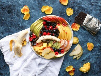 Dieta DASH – rewelacyjnie wpływa na serce i pozwala zgubić niechciane...