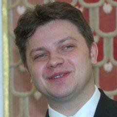 Rafał Wiechecki