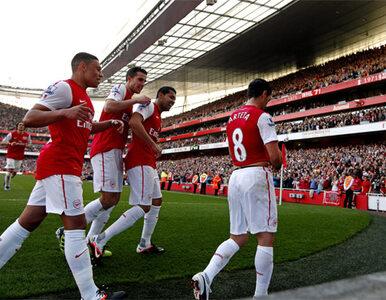 Lukas Podolski przeszedł do Arsenalu