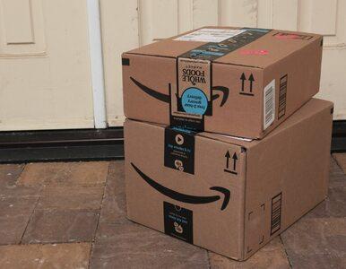 Amazon ma problem z oszustami działającymi od wewnątrz firmy. Jeden z...