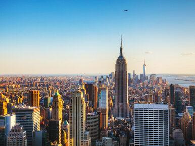 """To miał być """"następny 11 września"""". Udaremniono zamachy na Times Square..."""