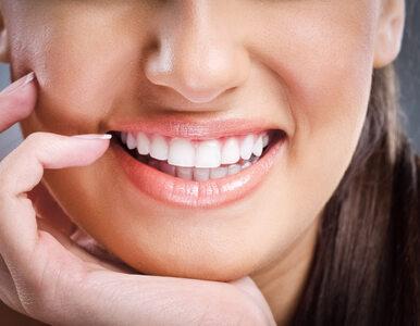 Jak walczyć z nieświeżym oddechem? Naturalne metody higieny