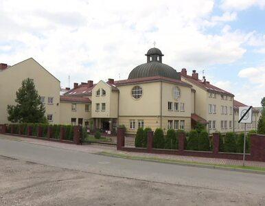 Koronawirus w klasztorze. Zakażonych kilkanaście zakonnic