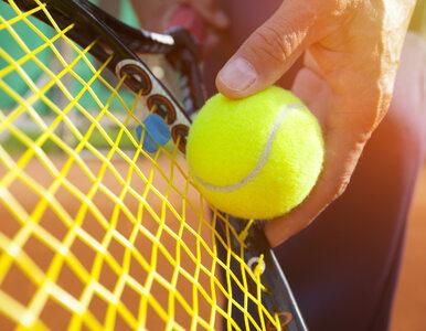 Wielka Brytania. Wimbledon odwołany pierwszy raz od II wojny światowej
