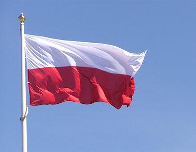 Prezydent Izraela przyleci do Polski. Pierwsza podróż zagraniczna